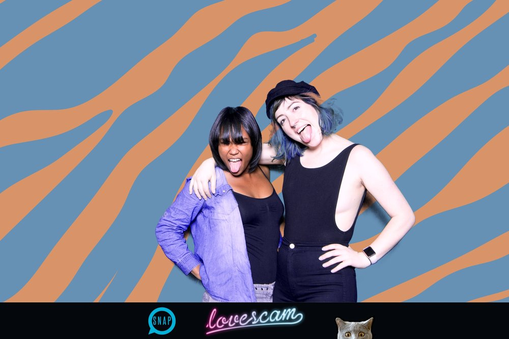 lovescam4.1.17 osnap kid grace kelly atlanta green screen-38.jpg
