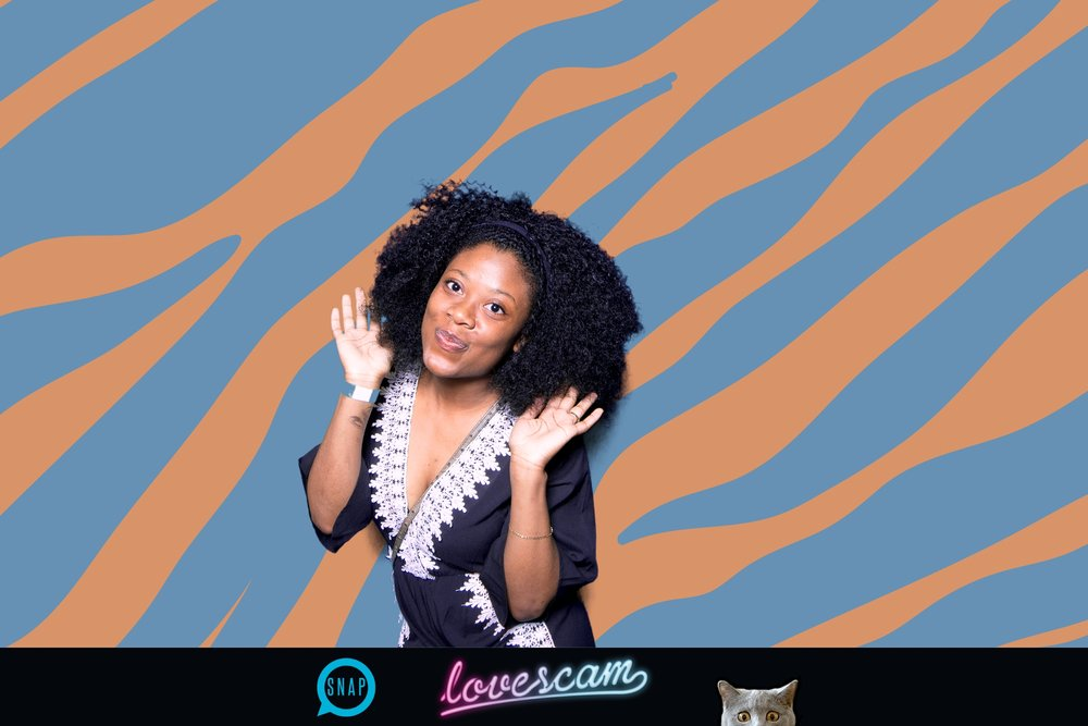 lovescam4.1.17 osnap kid grace kelly atlanta green screen-50.jpg