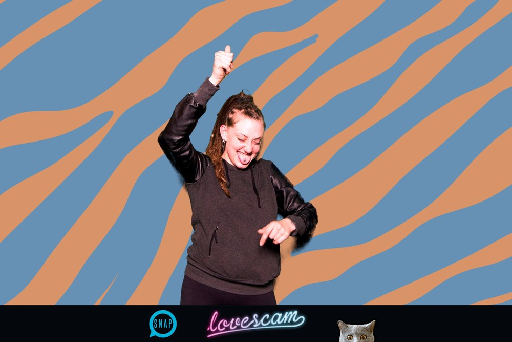 lovescam4.1.17 osnap kid grace kelly atlanta green screen-55.jpg