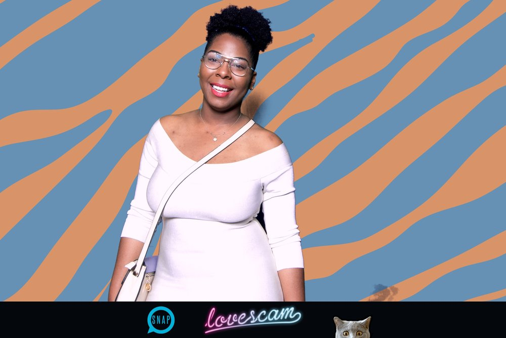 lovescam4.1.17 osnap kid grace kelly atlanta green screen-88.jpg