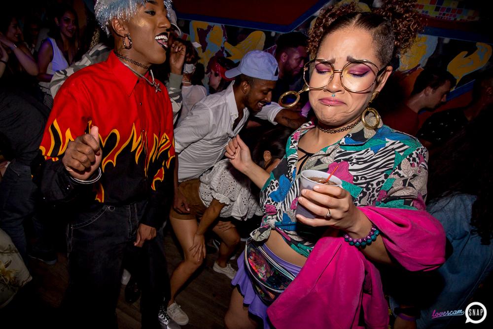 MJQ September 2017 LoveScam Grace Kelly Atl-16.jpg
