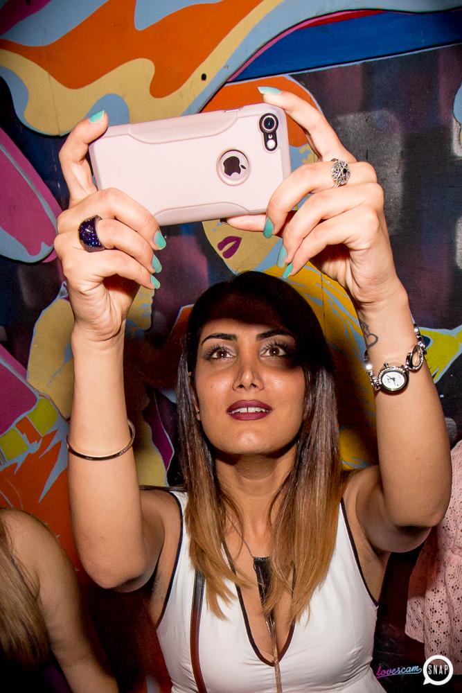 MJQ September 2017 LoveScam Grace Kelly Atl-31.jpg