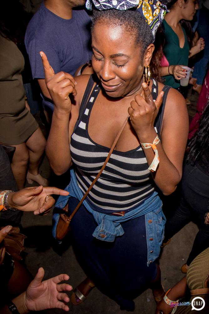 MJQ September 2017 LoveScam Grace Kelly Atl-55.jpg