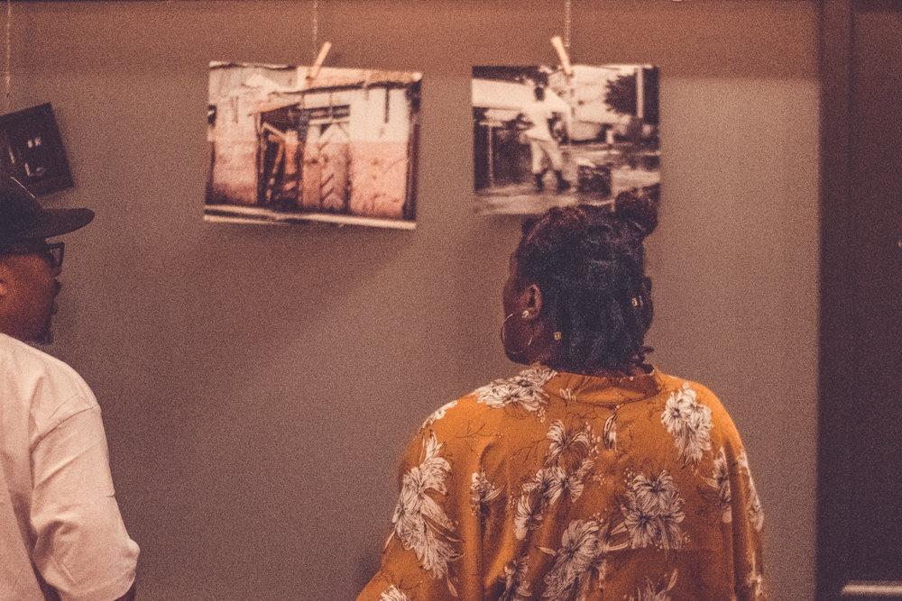 indian summer art gala  (9 of 139).jpg