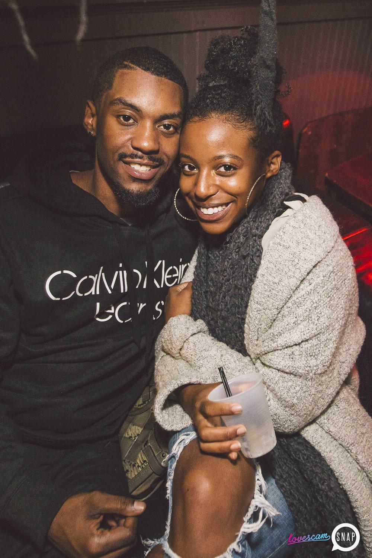 LoveScam12.02.17-22.jpg