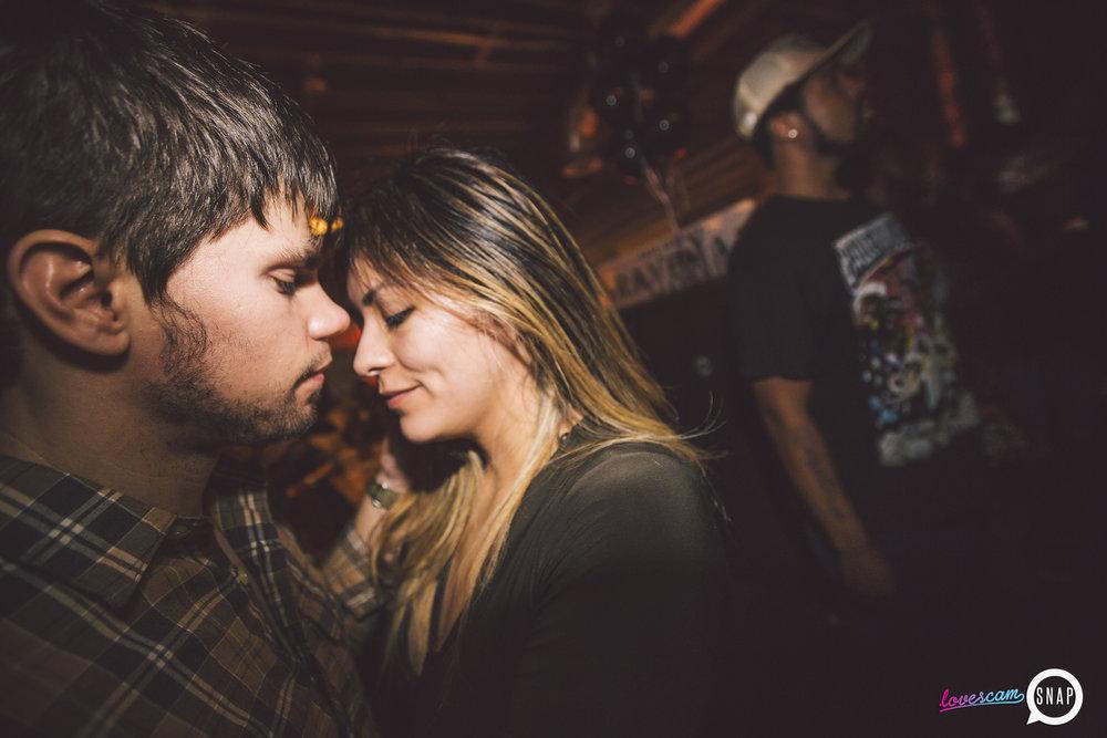 LoveScam12.02.17-127.jpg