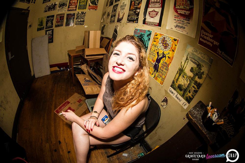 lovescam72-19.jpg