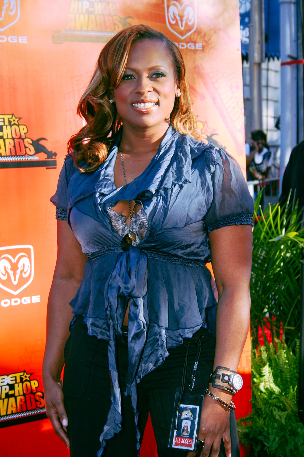 BET_Awards-3.jpg