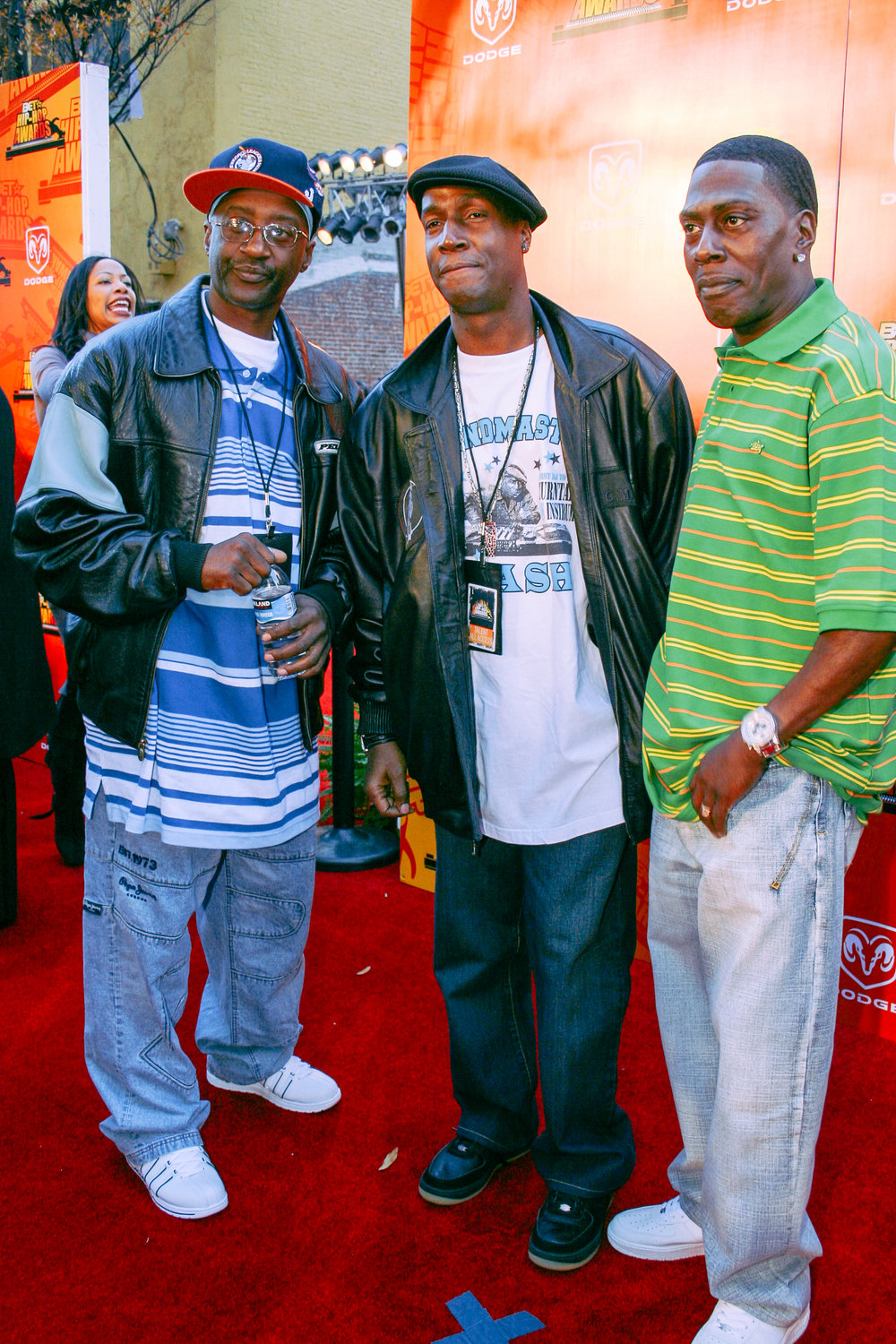 BET_Awards-50.jpg