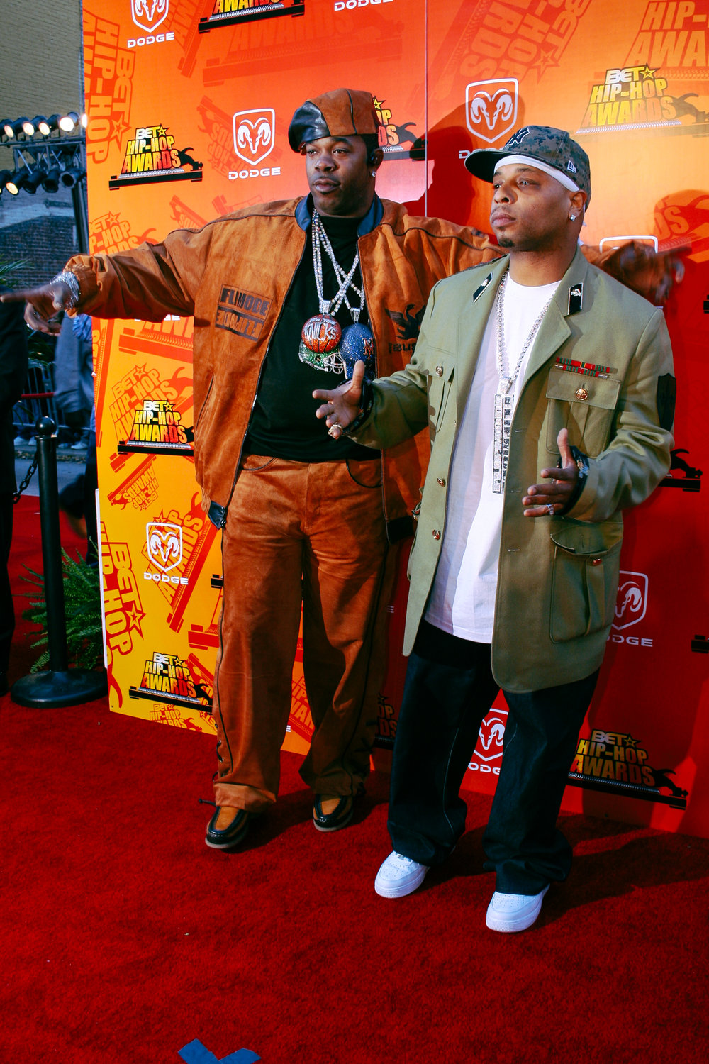 BET_Awards-63.jpg