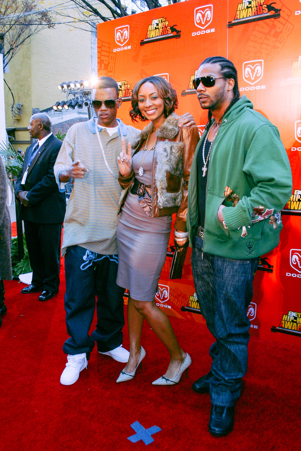 BET_Awards-80.jpg