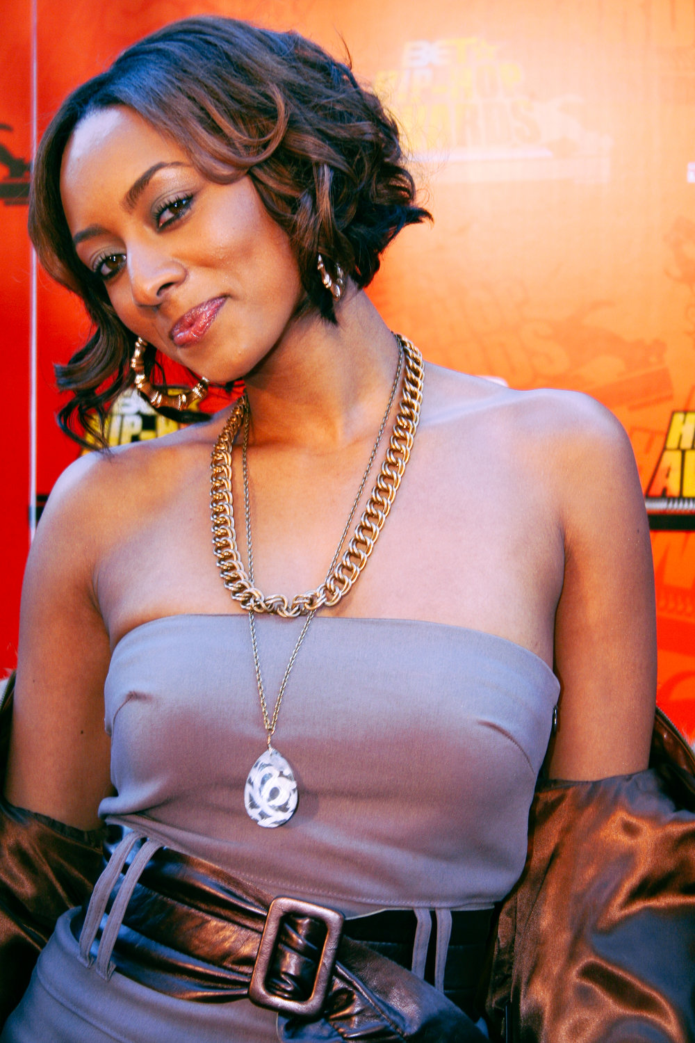 BET_Awards-83.jpg
