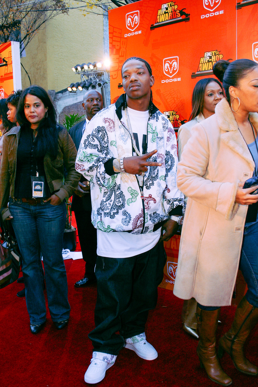 BET_Awards-89.jpg