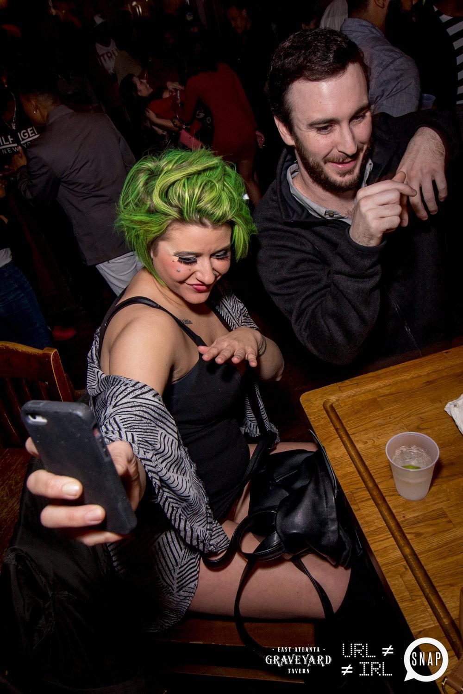 URL IRL Oh Snap Kid Grace Kelly 1.28.18-43.jpg