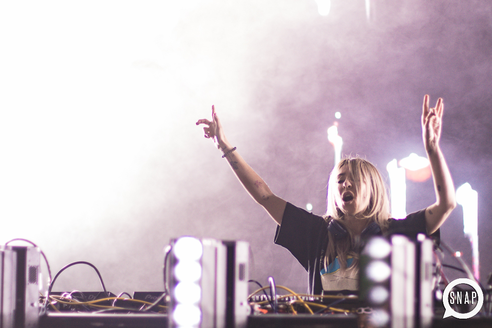 Buku March 10 2018 Grace Kelly Oh Snap Kid (73 of 99).JPG