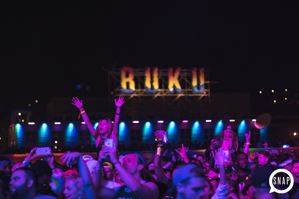 Buku March 10 2018 Grace Kelly Oh Snap Kid (97 of 99).JPG