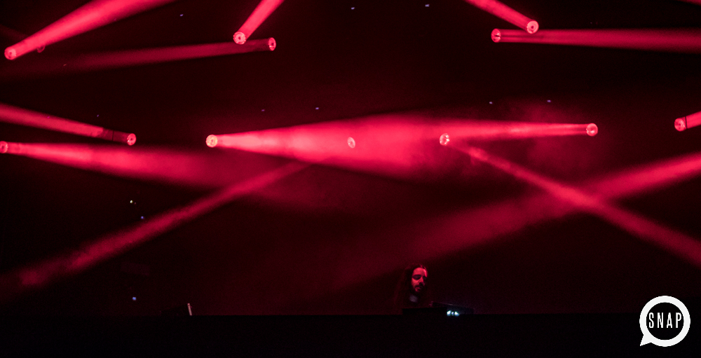 Buku 3.9.18 Grace Kelly New Orleans Oh Snap Kid (62 of 83).JPG