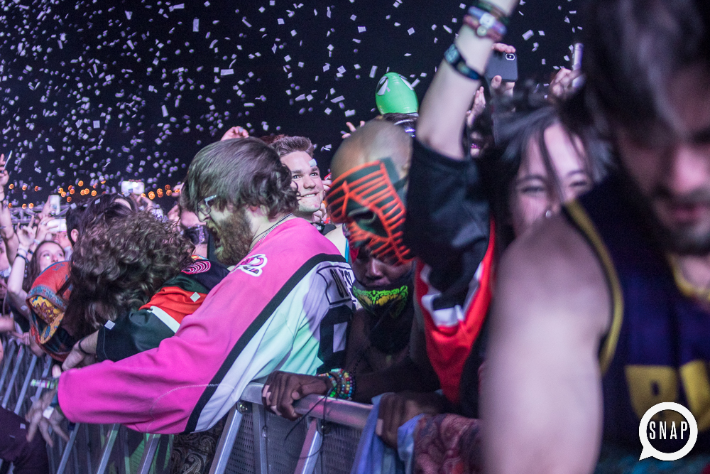 Buku 3.9.18 Grace Kelly New Orleans Oh Snap Kid (57 of 83).JPG
