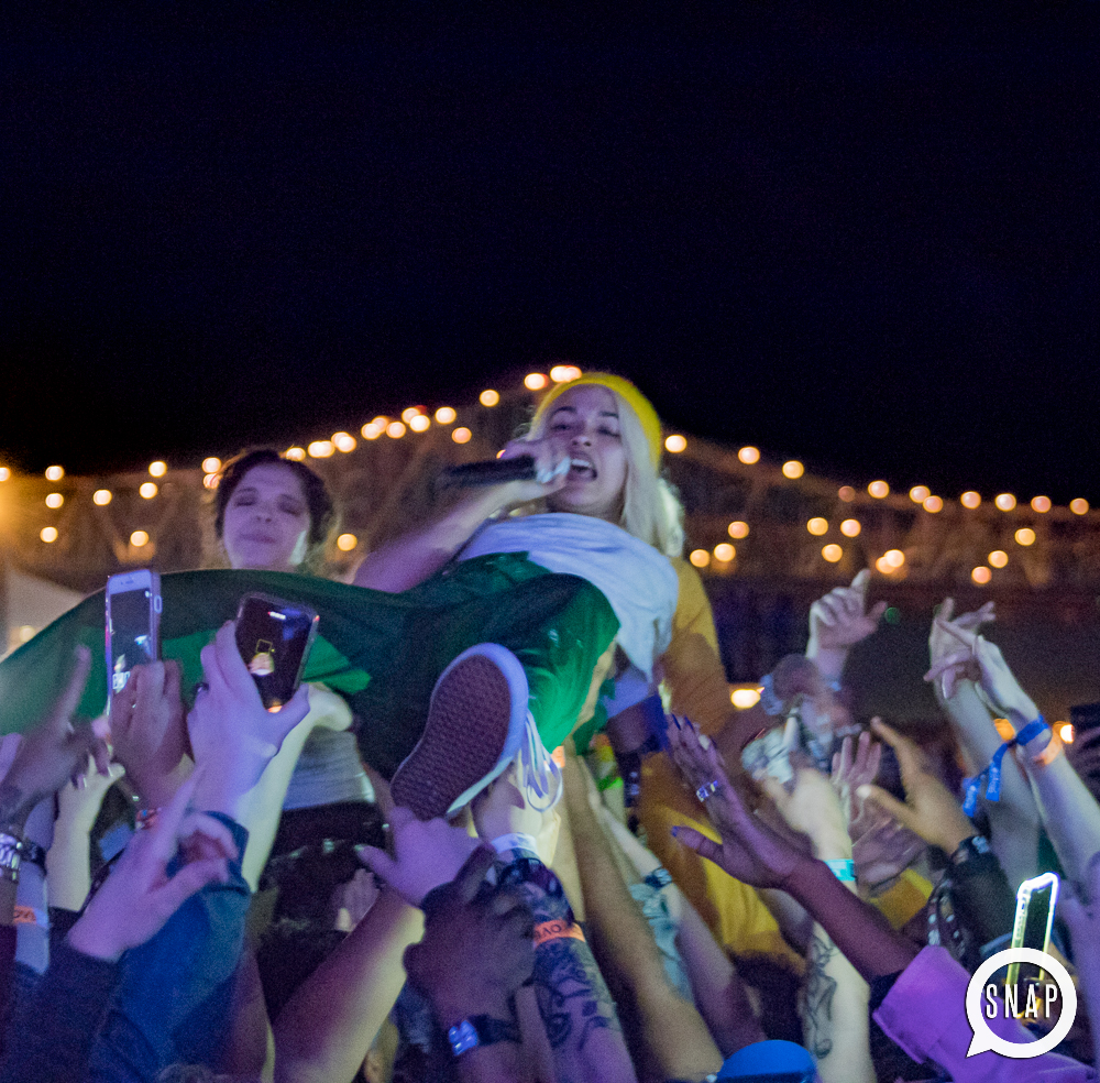 Buku 3.9.18 Grace Kelly New Orleans Oh Snap Kid (56 of 83).JPG