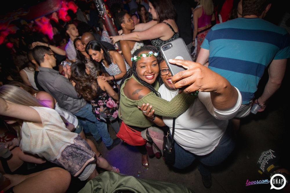 LoveScam Oh Snap Kid Grace Kelly Atlanta MJQ Nightlife logo-121.JPG