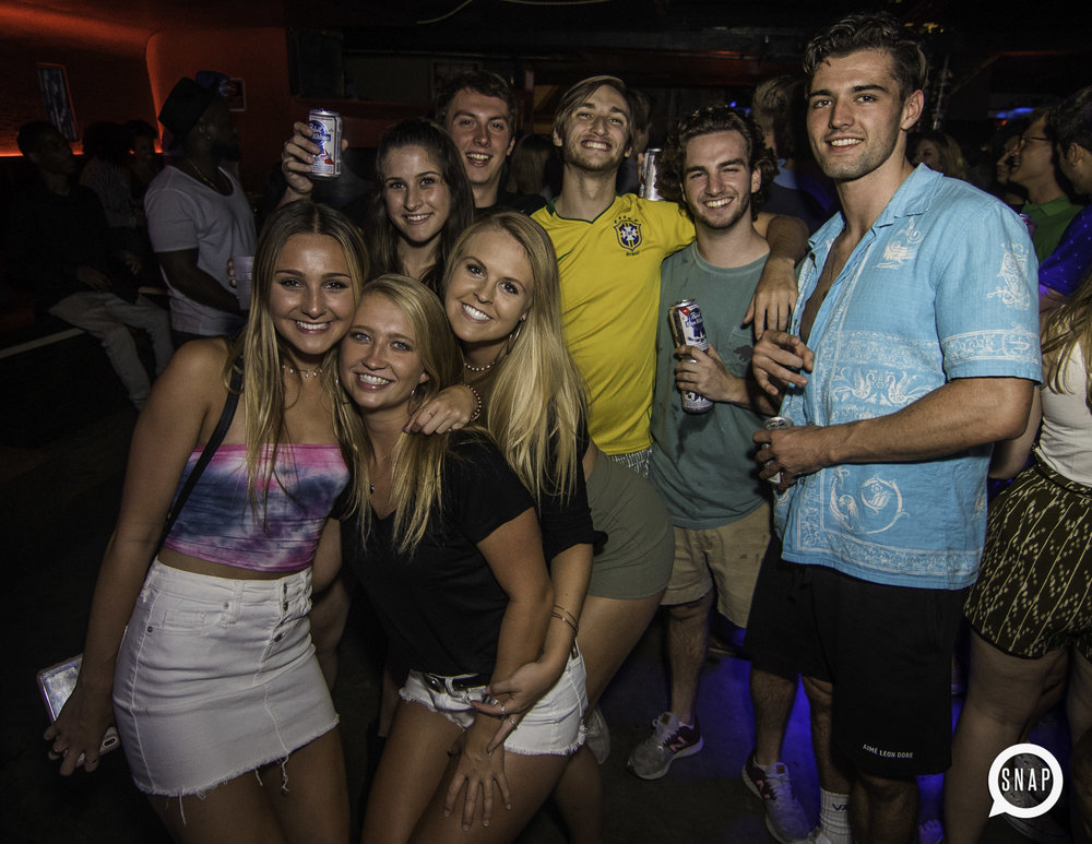 Locals Night-49.jpg