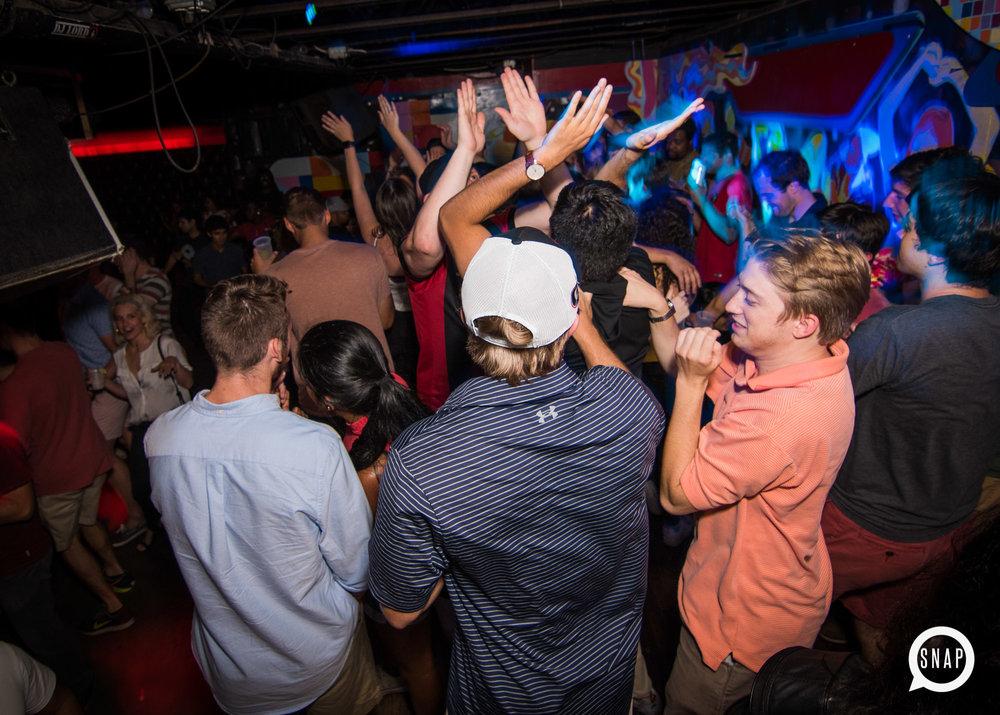 Locals Night MJQ 7.31.18-112.jpg