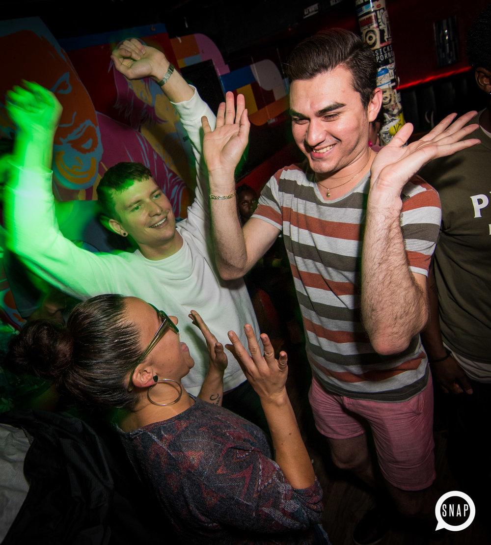 Locals Night MJQ 7.31.18-78.jpg