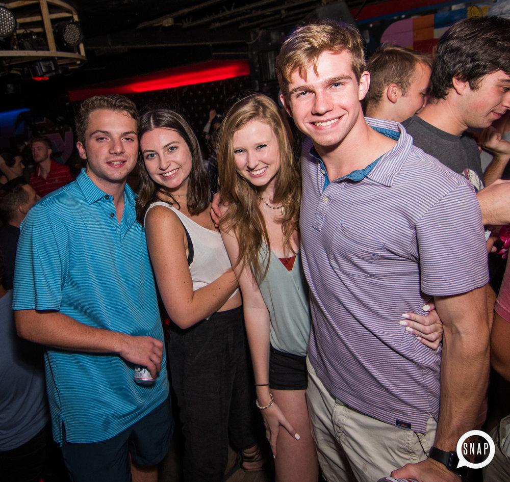 Locals Night MJQ 7.31.18-72.jpg