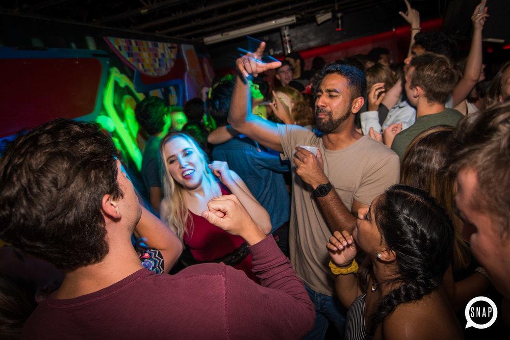 Locals Night MJQ 7.31.18-65.jpg
