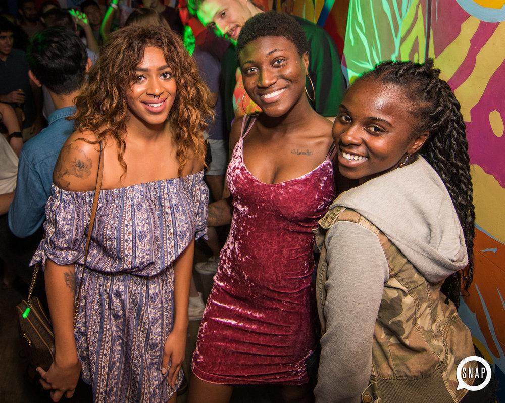 Locals Night MJQ 7.31.18-42.jpg