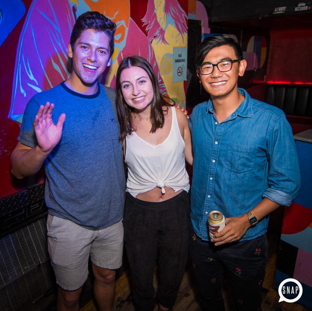 Locals Night MJQ 7.31.18-23.jpg