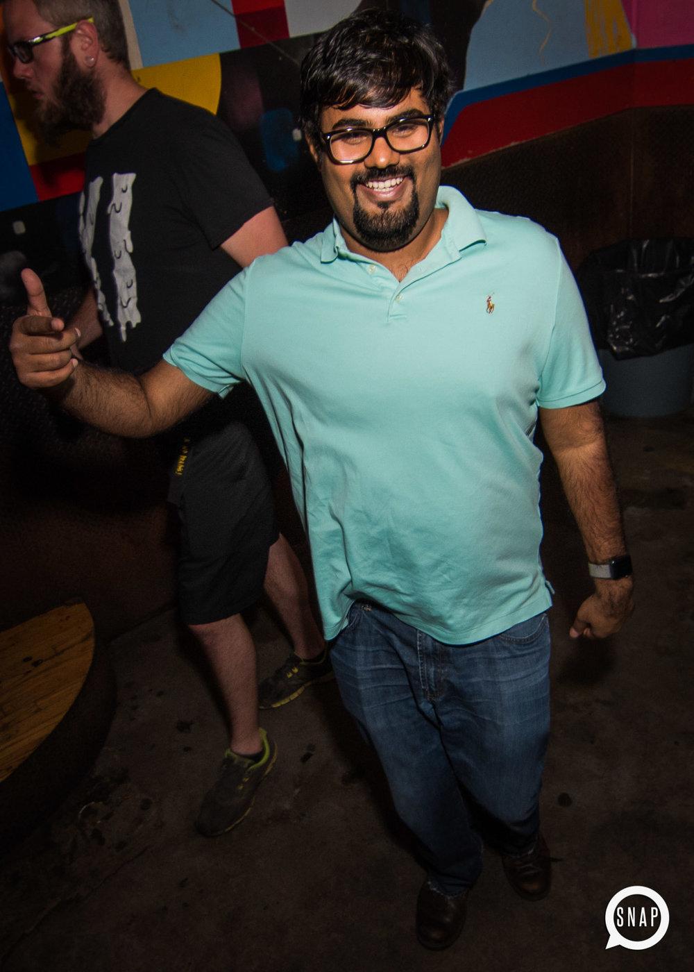 Locals Night MJQ 7.31.18-19.jpg