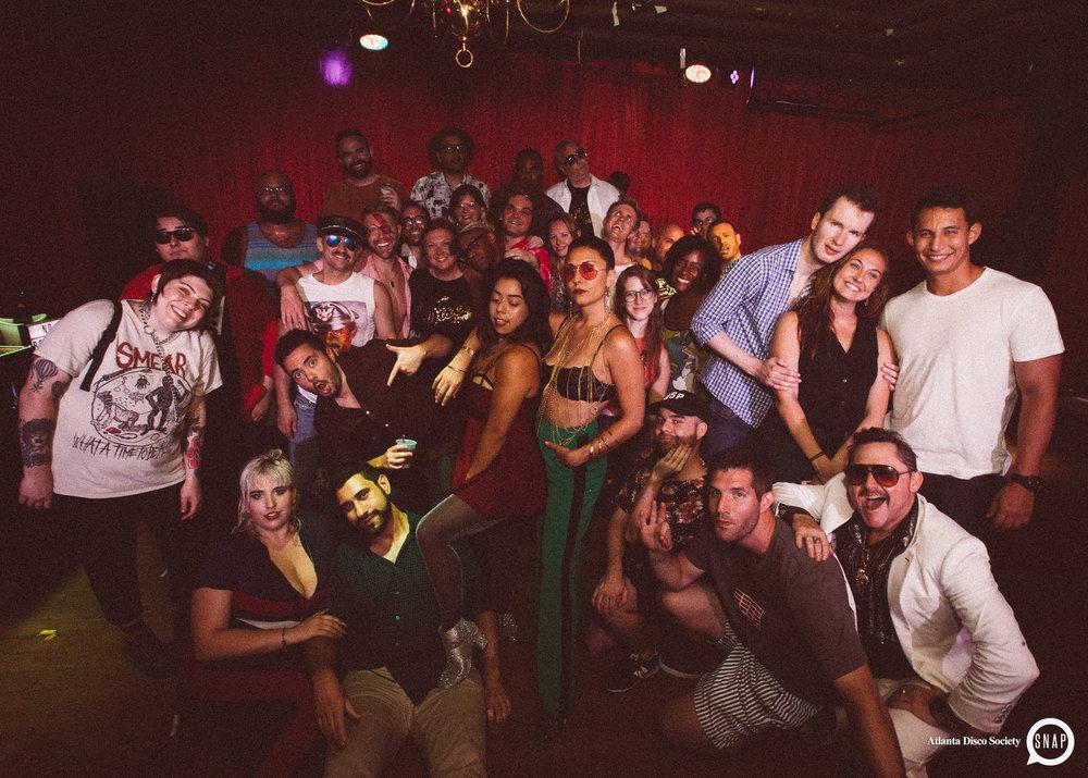 ATL Disco Society-255.jpg