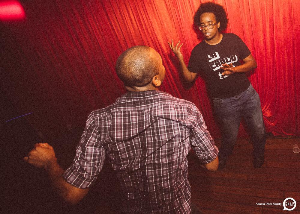 ATL Disco Society-254.jpg
