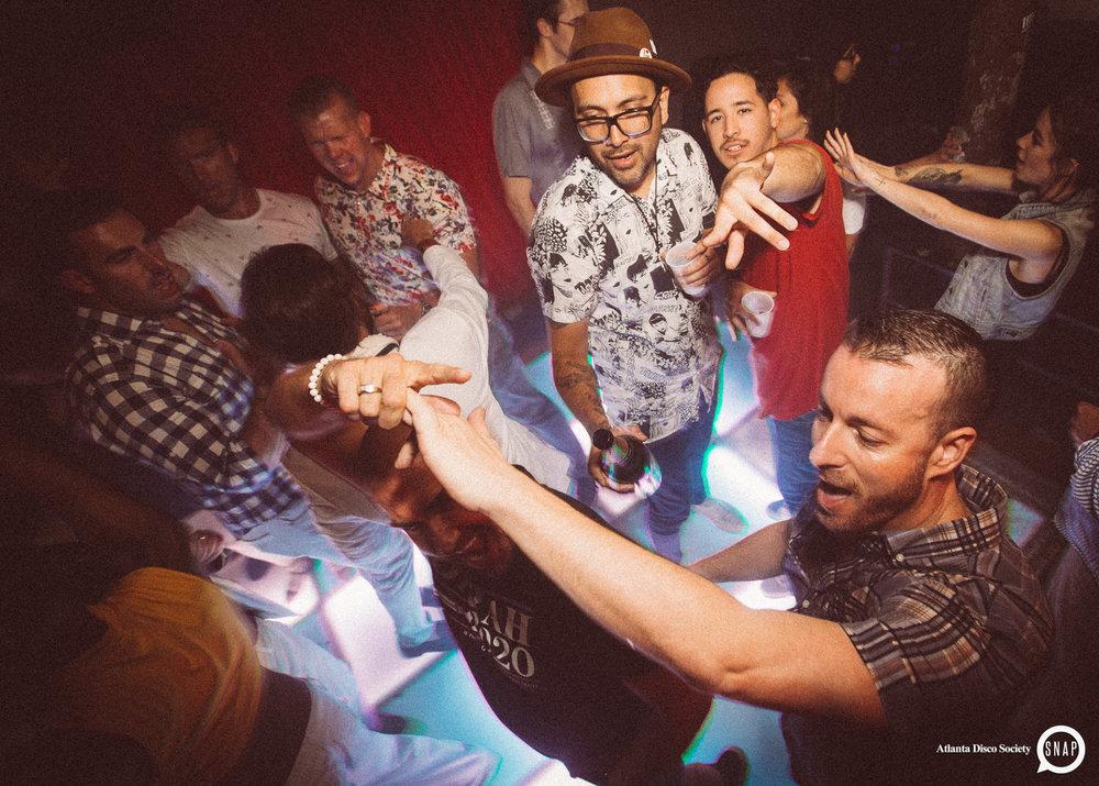 ATL Disco Society-248.jpg