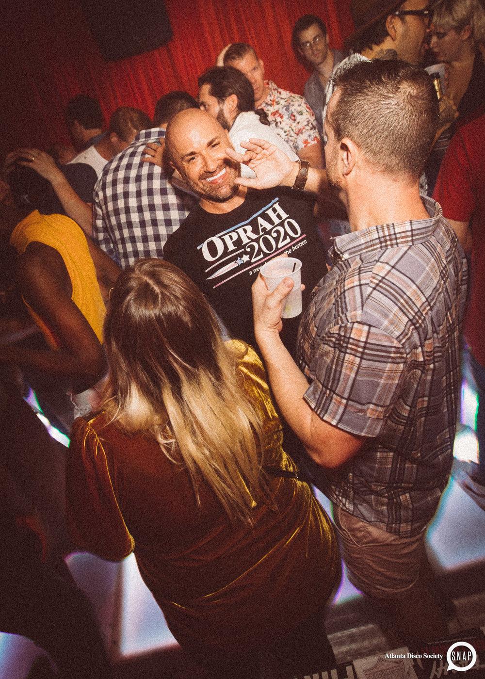 ATL Disco Society-246.jpg