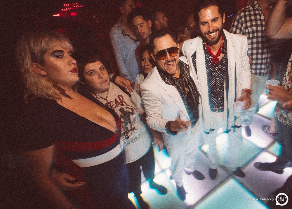 ATL Disco Society-245.jpg