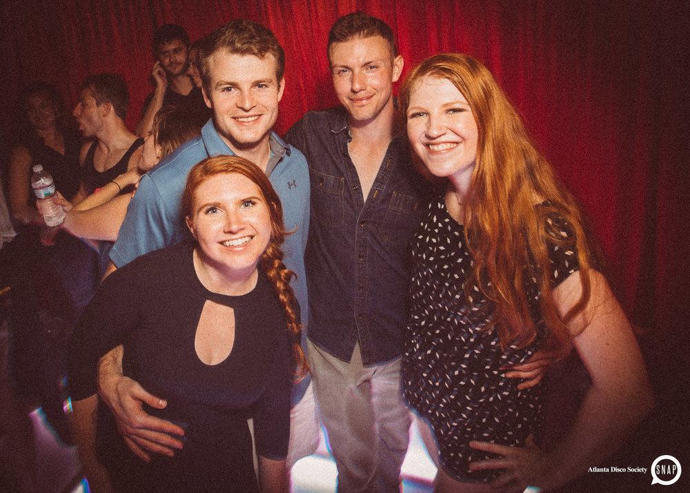 ATL Disco Society-243.jpg