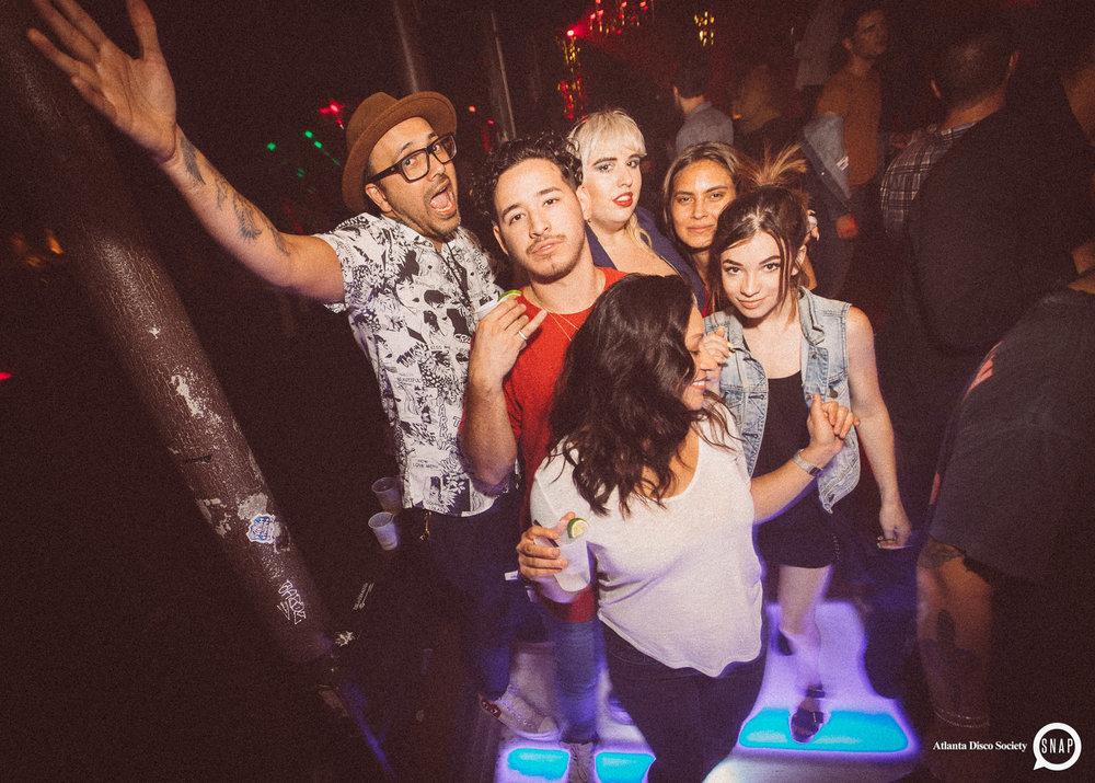 ATL Disco Society-240.jpg
