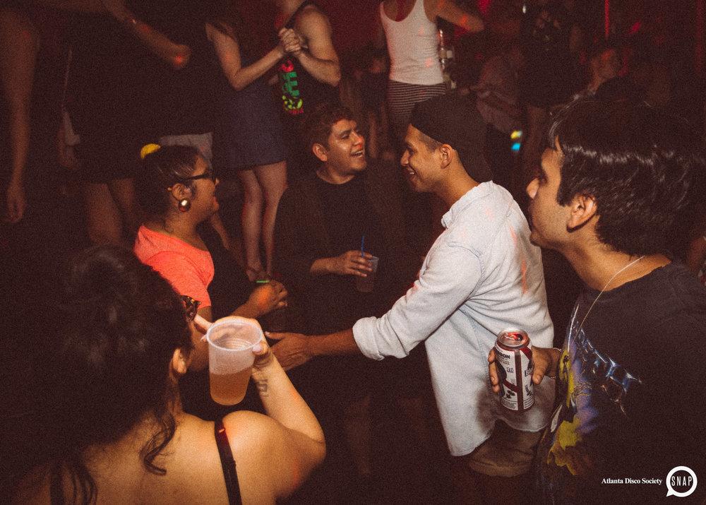ATL Disco Society-211.jpg