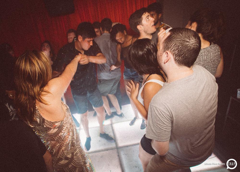ATL Disco Society-188.jpg