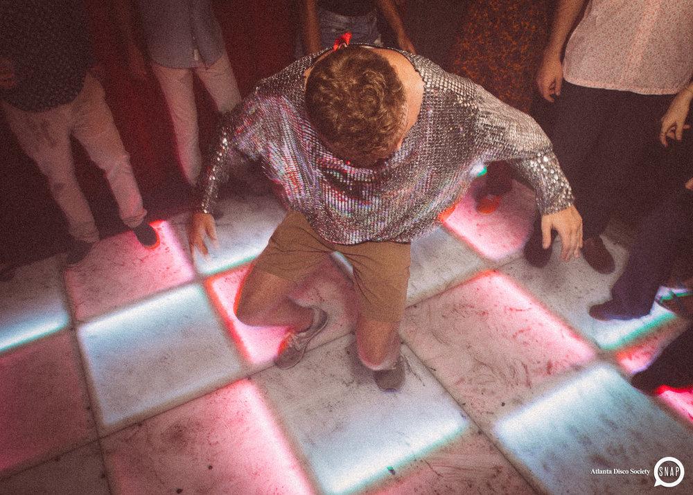 ATL Disco Society-187.jpg