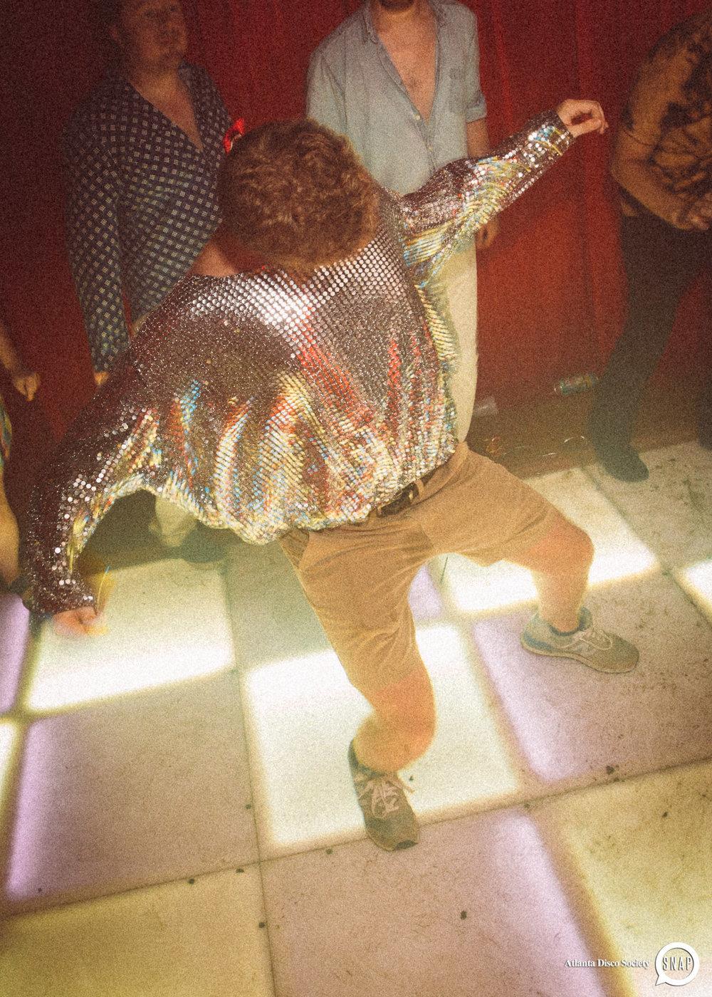ATL Disco Society-184.jpg