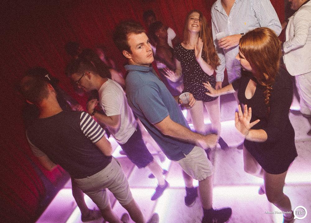 ATL Disco Society-180.jpg