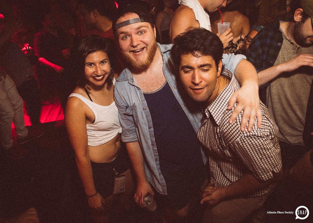ATL Disco Society-166.jpg