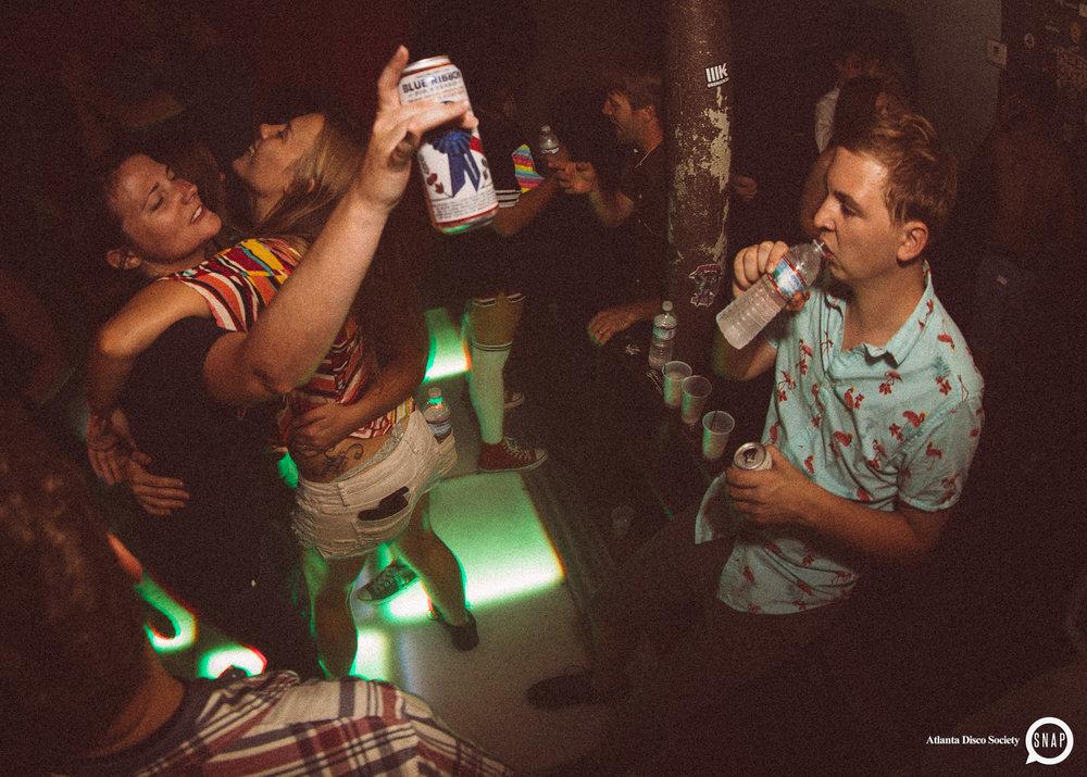 ATL Disco Society-161.jpg
