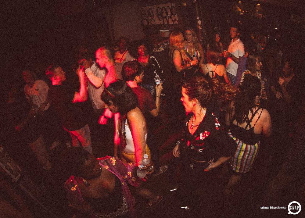 ATL Disco Society-157.jpg