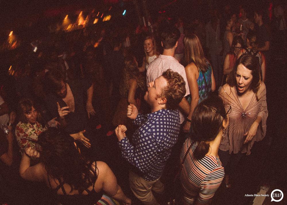 ATL Disco Society-158.jpg