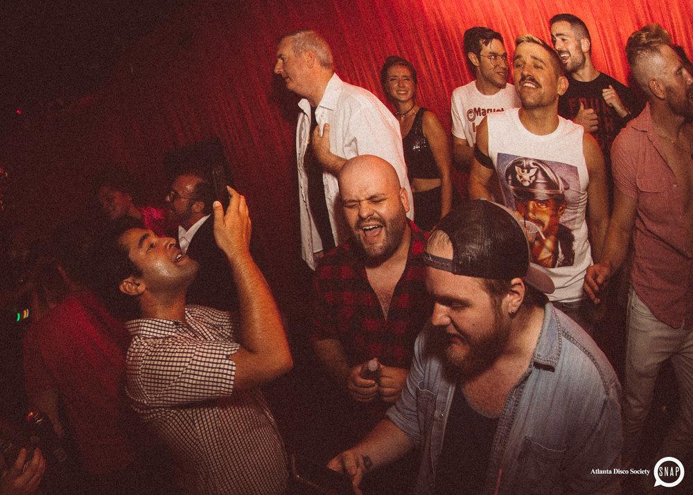 ATL Disco Society-155.jpg