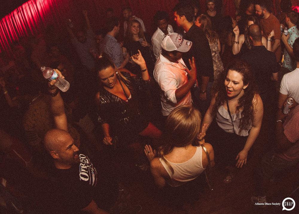 ATL Disco Society-150.jpg